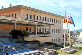 El TSJB da la razón al Ajuntament de Calvià en la revisión de la tasa de basura a los súper