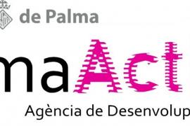 La web de PalmaActiva duplica sus visitas un año después del cambio de diseño