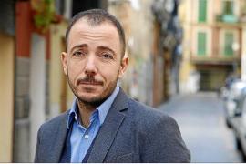 El segundo Atlántida Film Fest quiere sacarle «los colores a Europa»
