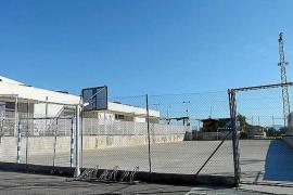 La nueva pista cubierta polideportiva de Ariany contará con paneles fotovoltaicos