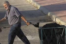 Abandona la prisión el narcotraficante gallego Laureano Oubiña