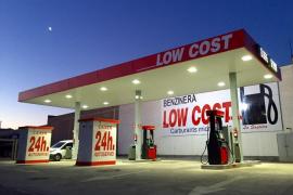La Comisión Europea lleva a trámite una denuncia de las gasolineras españolas desatendidas
