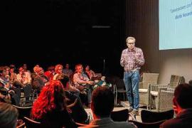 Innovem se centra en las personas como eje central de la nueva cultura empresarial