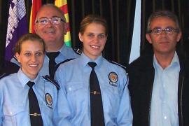El alcalde niega presiones a los agentes de la Policía Local para que realicen su trabajo