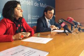 Plan insular de patrimonio del Consell recoge más de 80 actuaciones