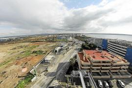 La Audiencia Nacional desestima el recurso contra la denegación para construir Ses Fontanelles