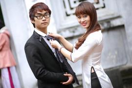 Un chino regala un supuesto meteorito de 33 toneladas a su novia para pedir su mano