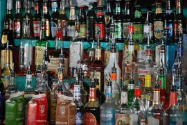 Una competición de beber vodka acaba con un muerto y un hospitalizado