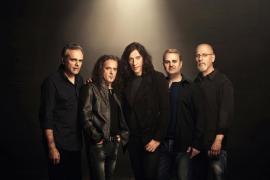 Sopa de Cabra cerrará 3 años de conciertos con una gira que recalará en Baleares