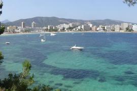 Ocho municipios de 'sol y playa', entre ellos Calvià, firman una alianza de cooperación