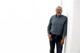 Miquel Ensenyat critica «la absoluta dejadez del Patrimonio» de los anteriores equipos de gobierno