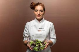 Melissa se despide agradecida de 'Top Chef'