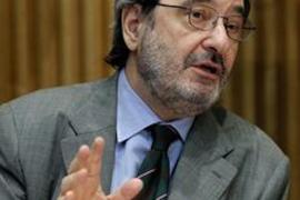 El juez imputa a Narcís Serra por un agujero de 720 millones en Catalunya Caixa