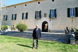 Itinerem: un proyecto para las possessions de Mallorca