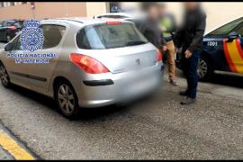 Detenido un ciberacosador que hostigaba a menores, entre ellos uno que se suicidó