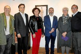 Art Mallorca se suma al Día de la Mujer