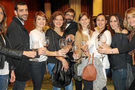La DO Pla de Llevant presenta sus vinos