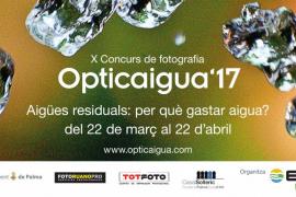 Opticaigua 2017