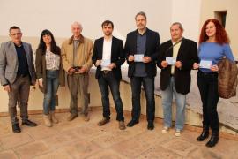Palma llevará a cabo seis conciertos y la representación del 'Vía crucis' en Semana Santa