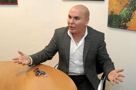 El director de Tito's: «Alguien ha querido dañar mi imagen bajo identidad oculta»