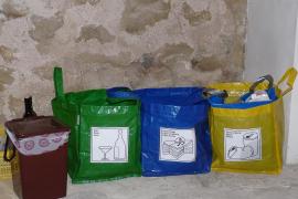 Los pueblos del Pla pagan diferentes precios de la tasa de basuras por el mismo servicio