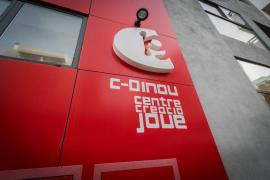 Más de 20 cursos para todas la edades en el centro C-19 de Ibiza