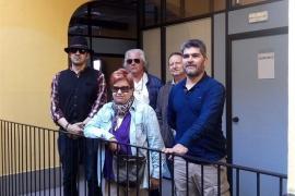 'El Podem que Volem' pide una asamblea ciudadana presencial y más participación de las bases