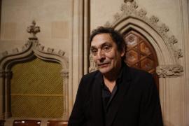 La Asociación de Cineastas organiza un encuentro con el director Agustí Villaronga