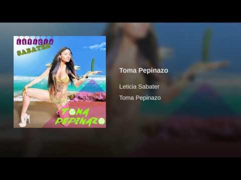 Leticia Sabater se deja la piel en una nueva canción para el verano