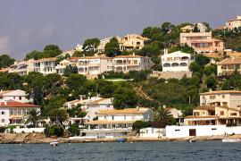 La venta residencial de lujo en Mallorca a extranjeros aumentó en 2010 gracias a la inversión alemana