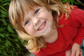 ¡Sonría! Este lunes es el Día de la Internacional de la Felicidad