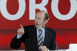 Punto muerto en la reforma de las pensiones tras tres días de negociaciones