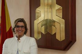 Los hoteleros de Mallorca piden reducir plazas y que sólo haya un conseller