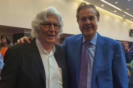 Dos mallorquines, entre las 2.000 mayores fortunas del mundo, según Forbes