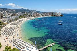 El Ajuntament de Calvià lidera una alianza nacional de municipios de turismo de sol y playa