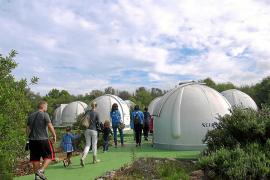 El Observatori Astronòmic de Costitx debe a los acreedores 1,8 millones de euros