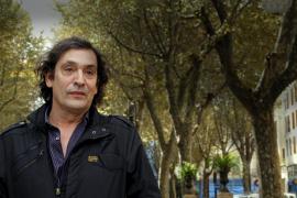 'Pa negre', de Agustí Villaronga, favorita en los Goya con 14 nominaciones