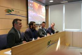 Vicenç Vidal anima a los ayuntamientos a gestionar sus propios residuos