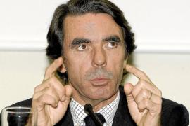 Aznar es contratado por Endesa como asesor externo para Latinoamérica