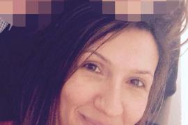 Una de las víctimas en el ataque de Londres es una mujer de origen gallego