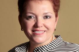 Asesinan a tiros a la periodista Miroslava Breach en el norte de México