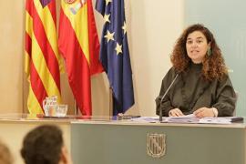 El Govern aprueba el decreto del catalán de acceso a la administración pública