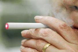 Los 'sinpa' se han triplicado desde la entrada en vigor de la 'ley antitabaco'