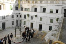 La Agencia de Turismo de Balears destina el 33% de sus inversiones a Menorca y municipios de UM