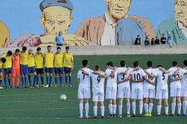 En nombre del fútbol