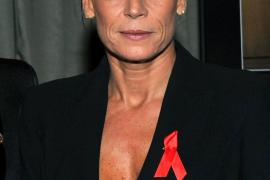 Estefanía de Mónaco «ni soñaba» con una cuñada mejor que Charlene Wittstock