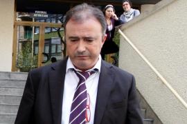 Cinco detenidos por un presunto fraude en la gestión de las basuras