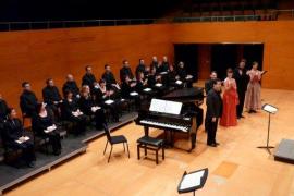 Studium Aureum - Franz Liszt: el misticisme romàntic