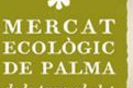 Mercat Ecològic de Palma