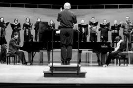 Studium Aureum - 'El lied i la balada romàntiques'